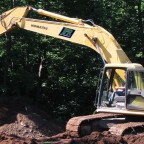 excavation-bromont-2