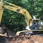 excavation-bromont-copier