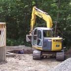 excavation-mini-pelle-copier